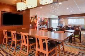 The Dining Room Inwood Wv by Fairfield Inn U0026 Suites Martinsburg Wv Booking Com