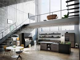 100 Modern Houses Interior 30 German Design Styles Are Here The