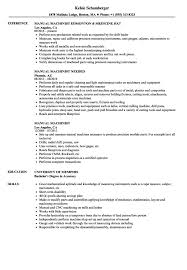 Manual Machinist Resume Samples Velvet Jobs Indeed Resumes S ... Indeed Resume Cover Letter Edit Format Free Samples Valid Collection 55 New Template Examples 20 Picture Exemple De Cv Charmant Builder Sample Ideas Summary In Professional Skills For A 89 Qa From Affordable