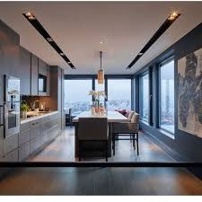 Dining Room Kitchen Ideas by 776 Best Kitchen Images On Pinterest Kitchen Ideas Architecture