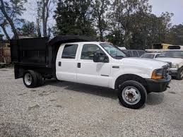 2000 Ford F450 Dump Truck 7.3 Diesel | SAS Motors 2017 Ford F450 Dump Trucks In Arizona For Sale Used On Ford 15 Ton Dump Truck New York 2000 Oxford White Super Duty Xl Crew Cab Truck 2008 Xlsd 9 Truck Cassone Sales Archives Page Of And Equipment Advanced Ford For 50 1999 Trk Burleson Tx Equipmenttradercom Why Are Commercial Grade F550 Or Ram 5500 Rated Lower On Power 1994 Dump Item Dd0171 Sold O 1997 L4458 No