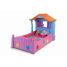 little tikes table and chairs pink tall little tikes table and
