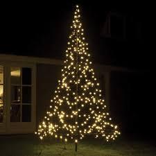 Flagpole Christmas Tree by Categories Flagpole Warehouse