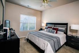 3 Bedroom Apartments Wichita Ks by Wichita Apartments Townhomes Garden Homes Quarters At Cambridge