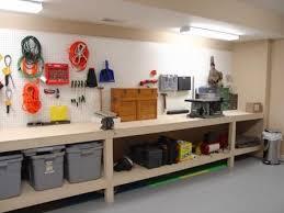 best 25 garage shelving ideas on pinterest building garage