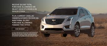 100 Mt Kisco Truck Mount Cadillac Cadillac Sales Service In Mount NY