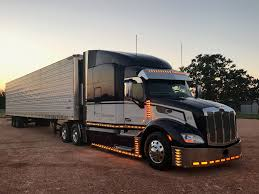 OTR Lease-purchase Trucking Job | Hurricane Express Local Owner Operator Jobs In Ontarioowner Trucking Unfi Careers Truck Driving Americus Ga Best Resource Walmart Tesla Semi Orders 15 New Dc Driver Solo Cdl Job Now Journagan Named Outstanding At The Elite Class A Drivers Nc Inexperienced Faqs Roehljobs Can Get Home Every Night Page 1 Ckingtruth Austrialocal
