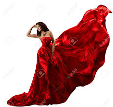 silk dress stock photos royalty free silk dress images and pictures