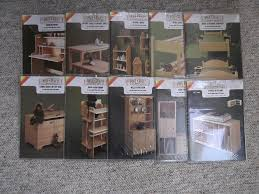 10 Different Pine-Craft DIY Furniture Plans - Make Your Own Wooden ... Baby High Chair Camelot Party Rentals Northern Nevadas Premier Wooden Doll Great Pdf Diy Plans Free Elephant Shape Cartoon Design Feeding Unique Painted Vintage Diy Boho 1st Birthday Banner Life Anchored Chaise Lounge Beach Puzzle Outdoor Graco Duo Diner 3in1 Bubs N Grubs Portable Award Wning Harness Original Totseat Cutest Do It Yourself Home Projects From Ana Contempo Walmartcom