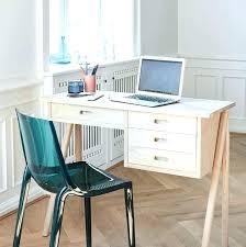 petit bureau ordinateur portable petit bureau pour ordinateur portable velove me