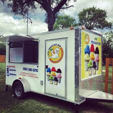 100 Where To Buy A Food Truck JK Italian Ice San Ntonio S Roaming Hunger