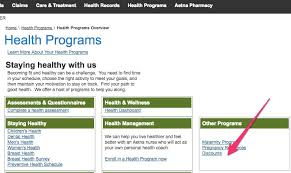aetna pharmacy management help desk everything you need to about aetna s fitness reimbursement