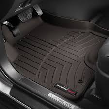 WeatherTech® 473241 - DigitalFit™ 1st Row Cocoa Molded Floor Liners Rugged Ridge All Terrain Floor Liners Bizon Truck Accsories Weathertech Custom Fit Car Mats Speedy Glass 22016 Ford Expedition Husky Whbeater Front Mats Gallery In Connecticut Attention To Detail Weathertech Digalfit Free Shipping Low Price Sharptruckcom Buy 444651 1st Row Black Molded Nissan Xterra 2005 Heavy Duty Toyota