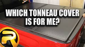 Which Tonneau Cover Is For Me? - YouTube Peragon Retractable Alinum Truck Bed Cover Review Youtube An On A Ford F150 Diamondback 2 Flickr Nutzo Tech Series Expedition Rack Pinterest Alty Camper Tops Lafayette La Retrax Sales Installation In Interesting Photos Tagged Addedcleats Picssr Amazoncom Stampede Spr065 Roll Up Tonneau For 022018 The Worlds Most Recently Posted Of Alinum And 50245 Powertraxpro Power Key Chevygmc Lvadosierr