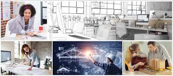104 Architects Interior Designers Careers Department Of Architecture Design Cca Miami University