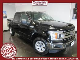 Pre-Owned Truck Lease Incentives & Offers - Sauk City WI Top Ten Small Trucks Of 2009 By Mindmagdaily Issuu Wther Youre Looking For The Most Capable Ranch Truck Money Can Cable Dahmer Chevrolet Is A Ipdence Dealer And New Best To Buy Best Car 2018 Serene Dodge Truck Seat Covers Covercraft Ram 2011 4 Parts Pickup Toprated Edmunds Hshot Trucking Pros Cons Of Smalltruck Niche 2017 Ford F150 Vs 1500 Blogs Community Truckin Every Fullsize Ranked From Worst Valueformoney Secohand Dualcab Utes