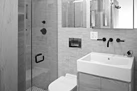 bathroom ideas small spaces layjao