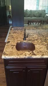 Home Depot Bar Sink Strainer by Home Depot Copper Bar Sink Best Sink Decoration