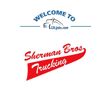100 Sherman Bros Trucking Hiringtruckers Instagram Photos And Videos Privzgramcom