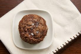 We All Have Different Tastes And Preferences So The Best To One Person May Not Appeal Another But These Cookies