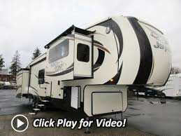 Luxury Fifth Wheel Rv Front Living Room by Haylettrv Com 2016 Jayco North Point 383flfs Front Living Room
