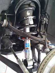 100 Best Shocks For Lifted Trucks Consequences Of A 15 Level Lift On A Sierrasilverado 1500 2014