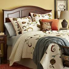 109 best Make the Bedroom images on Pinterest