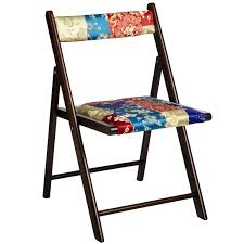 The Folding Chair, A Staple Of Entertaining Season, Undergoes A ... Safavieh Pmdale Natural Brown Folding Wood Outdoor Lounge Chair Adirondack Childrens Fniture By All Things Cedar Kits Osp Home Furnishings Espresso Faux Leather Seat Mission Back 7pc Eucalyptus Oval Fold Store Ding Set With Blue Cushions Red Frame Standard Wooden No Assembly Need Padded Wedding White Resin Deejays Event Rentals Amazoncom Ycsd Simple Soft Cloth Cushion Beautiful Goods Muji Ryohin Folding Chair Wooden Stock Image Image Of Cushion Seat 1164775 Seeksung Stools