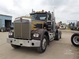 Truck Paper W900a - The Best Truck 2018 Filekenworth K270 Daf Lf 15706528230jpg Wikimedia Commons Sleeper Semi Trucks For Sale Fresh 2018 Kenworth T800 Fargo Nd Truck Free Download Paper Model Kenworthk100cabovdonkerrrood Logo Wallpaper Hd Clipart Library 2007 Miami Fl 117227671 Cmialucktradercom Transport Gets Kenworths First Fullproduction Natuarl Gas Truck Paper Kenworth 28 Images 100 Which Child Craft Wadsworth Crib Magnificient Unit 30 2019 Ford Ranger Us Overview Gallery Itswallpicscom 1978 Kenworth K100c Heavy Duty Cabover W 2015 For In Pocatello Idaho Truckpapercom