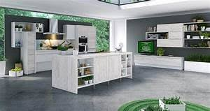 magasin cuisine limoges magasin meuble poitiers charmant magasin meuble poitiers 2 salm