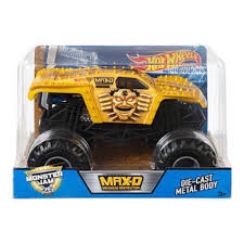 Monster Jam Truck Dragon, Max D, Scooby Do, El Toro Loco, Grave ... Big Sandy Arena Hosts Monster Trucks And Brides This Weekend Ironman Monster Jam Surprise Egg Learn A Word Hot Wheels Youtube Crazy Motorbike Party With Spiderman Batman Have Fun In Iron Man Vs Wolverine Diecast Toy Trucks Atlanta Motorama To Reunite 12 Generations Of Bigfoot Mons Watch Superman Spiderman Bnultimate Car Competion Wiki Fandom Powered By Wikia Iron Man 2018 Truck 695 Pclick 999 Misc From Rcracer Showroom Mrc Tamiya Rc Radio Rev Tredz Vehicle Walmartcom Walmart Within Amusing