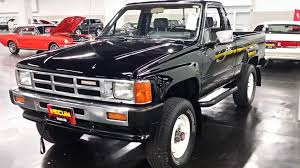 1986 Toyota Pickup | T25 | Anaheim 2016 1986 Toyota Sales Brochure Efi Turbo 4x4 Pickup Glen Shelly Auto Brokers Denver Govdeals 1 Ton Long Bed Reg Cab 2wd Youtube 1990 Overview Cargurus Sr5 Extendedcab Truck Stock Fj40 Wheels Super Clean T25 Anaheim 2016 V8 Ex Bad Boy Toy 4cam 32valves Hilux Wikipedia Lift Kits Tuff Country Ezride The And Tacoma Compared Spec For Deluxe Toyota Pickup Deluxe 4x4 Regular Cab Sly Lumpkins 4runner Bfgoodrichs What Are You