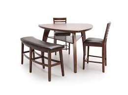 Dining Room Sets Ikea by Furniture Every Dining Room Needs A Sturdy Triangle Dining Table