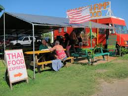 Real Food Traveler Island Natural: Farm-to-Table Oahu | Real Food ... Food Truck On Oahu Humans Of Silicon Valley Plate Lunch Hawaiian Kahuku Shrimp Image Photo Bigstock Famous Kawela Bay Hawaii The Best Four Cantmiss Trucks Westjet Magazine Stock Joshuarainey 150739334 Aloha Honolu Hollydays Fashionablyforward Foodie Fumis And Giovannis A North Shore Must Trip To Kahukus Famous Justmyphoto Romys Prawns Youtube Oahus Haleiwa Oahu Hawaii February 23 2017 Extremely Popular