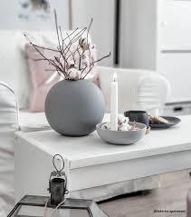 vasen deko vasen shoppen westwingnow eleganz