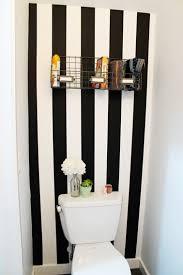 quelle couleur pour des toilettes quelle couleur pour les toilettes 3 quelle peinture pour les wc