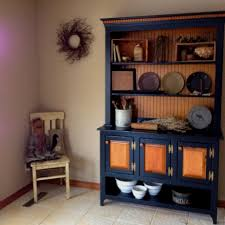 36 Best Hutch Images On Pinterest