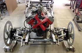 100 1936 Chevy Truck Parts Hot Rod Frames Chassis Auto For Sale In Ohio Progressive