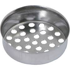 bunch ideas of oxo good grips bathtub drain protector home kitchen