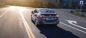 2018 Honda Clarity Plug-In Hybrid For Sale In Frederick, MD ... Moore Cadillac Chantilly Dealer Serving Used Inventory Browse Used Cars For Sale 405 Motors I Signed On To Portlands Latest Side Hustle Collecting Electric Chevy 21 Bethlehem Dealership Allentown Easton 2018 Honda Civic Lx For Sale Cargurus Six Alternatives Craigslist You Should Know About Curbed Dc Spate Of Crimes Linked Prompts Extra Caution 6000 Is This The Best Damn 1978 Luv In Town Best Cars And Trucks By Owners Washington Dc Virginia Chevrolet In Fredericksburg Va Radley Lucrative Barely Legal Business Shipping Luxury China 3299 Does 1985 Bmw 745i Have Some Skin Game