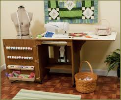 Sewing Cabinet Woodworking Plans by Mesmerizing Sewing Cabinet Plans With Lift 20 Sewing Cabinet Plans