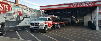 100 St Louis Auto And Truck Repair Car Care Towing Service Emergency Towing MO STS Car Care