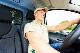 Will 18-21 Year Old Truck Drivers Save Or Harm The Industry?