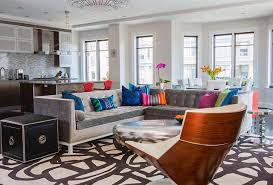100 New House Ideas Interiors Interior Designers Share Their Best To Upgrade Every