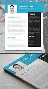 Bright Sky   Free Resume Templates For Word   Creative Resume ... Free Creative Resume Template Downloads For 2019 Templates Word Editable Cv Download For Mac Pages Cvwnload Pdf Designer 004 Format Wfacca Microsoft 19 Professional Cativeprofsionalresume Elegante One Page Resume Mplate Creative Professional 95 Five Things About Realty Executives Mi Invoice And