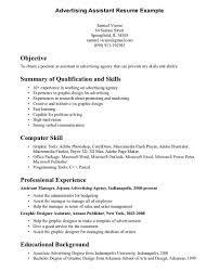 100 Dental Assistant Resume Templates Dental Resume Template 42558500011