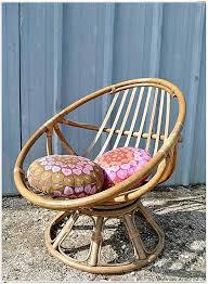 canap papasan canapé papasan résultat supérieur 49 bon marché fauteuil rotin