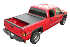 Roll-N-Lock® M-Series Truck Bed Cover - Solar Eclipse Access Lomax Hard Trifold Truck Bed Covers Sharptruckcom Bakflip F1 The Upgrade To Fibermax Trux Unlimited 2018 Chevrolet Silverado Roll Up For Pickup Fold Cover 5 7 Except Heritage Amazoncom Tyger Auto Tgbc3d1011 Trifold Tonneau G2 Bakflip Gullo Toyota Of Conroe New Dealership In Tx 77304 Glossy White With Retractable With Top Your A Gmc Life Lock For 052011 Dodge Dakota 65 Ft