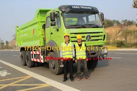 100 Garbage Truck Manufacturers Buy Best China Manufacturer 10 Wheel 20 Ton Sand Tipper Beiben