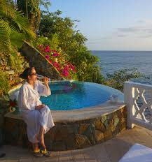 Curtain Bluff Resort All Inclusive by For An All Inclusive Caribbean Travel Beauty Affair Feed Your
